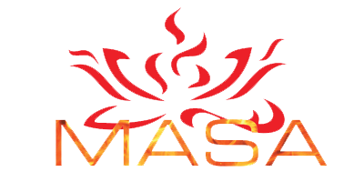 Masa Japanese Steak House